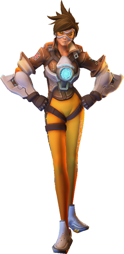 HOTS_Tracer_002