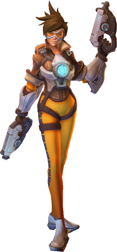 HOTS_Tracer_005