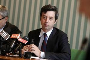 Andrea Orlando, ministro della Giustizia, annuncia controlli alla chat PlayStation
