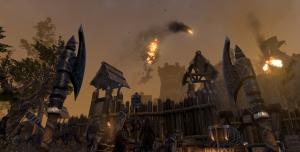 The Elder Scrolls Online si arricchisce con Orsinium