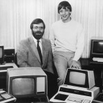 Speciale, Windows compie 30 anni, Microsoft ripercorre la storia del suo sistema operativo