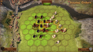 Rise: Battle Lines, Recensione Pc