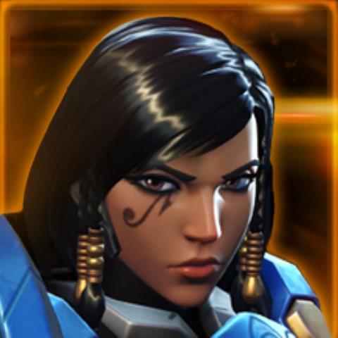SC2_Portrait_Overwatch_Pharah