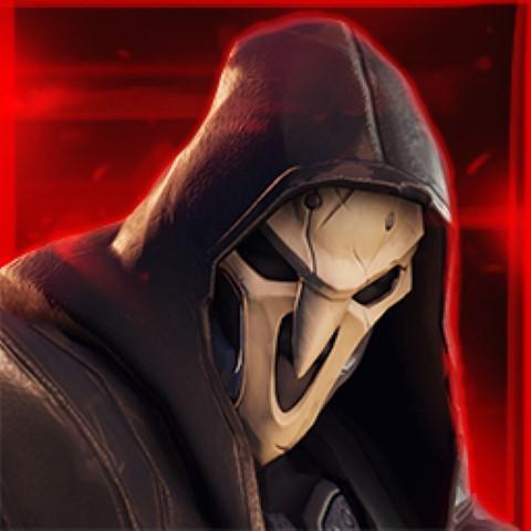 SC2_Portrait_Overwatch_Reaper