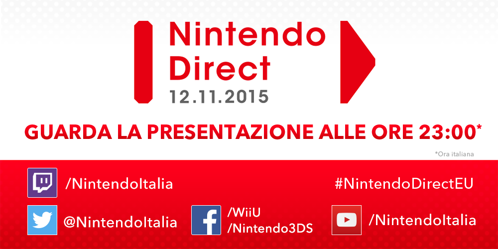 SM_NintendoDirect_12-11-2015_Reminder_itIT
