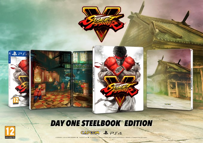 STREET_FIGHTER_V_STEELBOOK_BEAUTY_SHOT_RYU_STAGE_EUROPE_1448290867