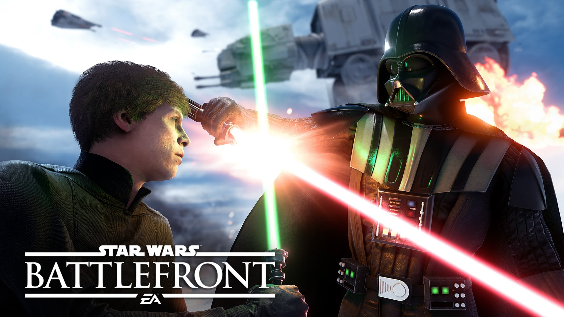 Star wars battlefront 121115