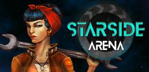 Starside Arena è disponibile su App Store