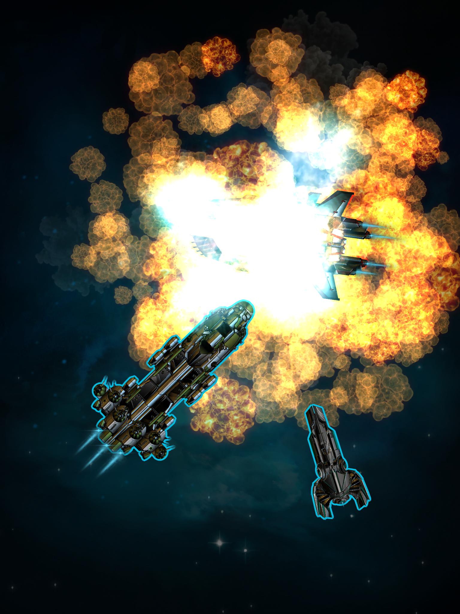 StarsideScreenshot2