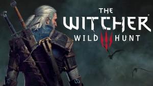 The Witcher 3: Wild Hunt, CD Projekt festeggia il 2015 con un trailer