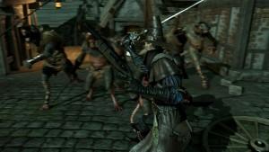 Warhammer: End Times – Vermintide, Fatshark lavora all'ottimizzazione