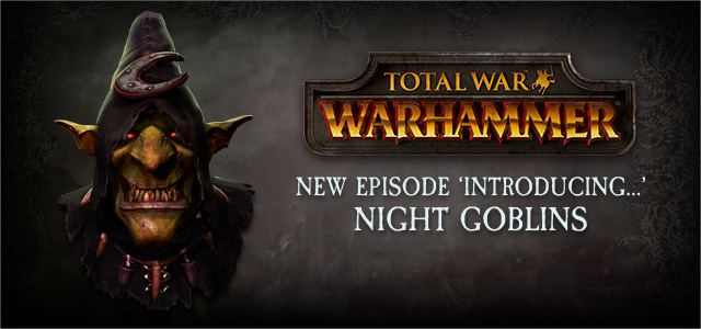 WARHAMMER_Promo_Header_Night_Goblins