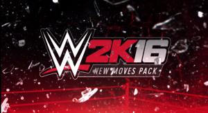 WWE 2K16, trailer sul dlc New Moves