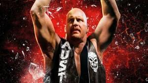 WWE 2K16, Recensione PlayStation 4
