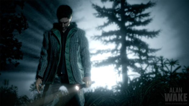 alan-wake-artwork1