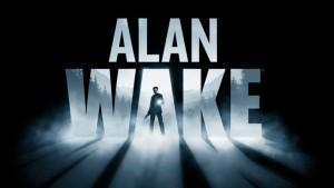 Alan Wake 2, Remedy non è così sicura dell'avvio dello sviluppo
