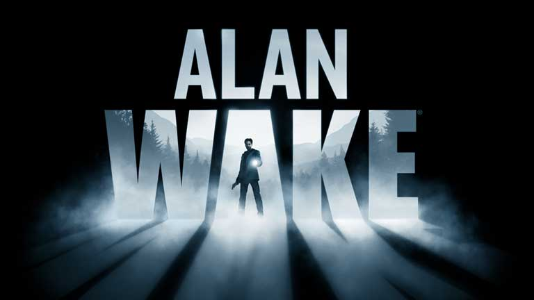 alan_wake_logo
