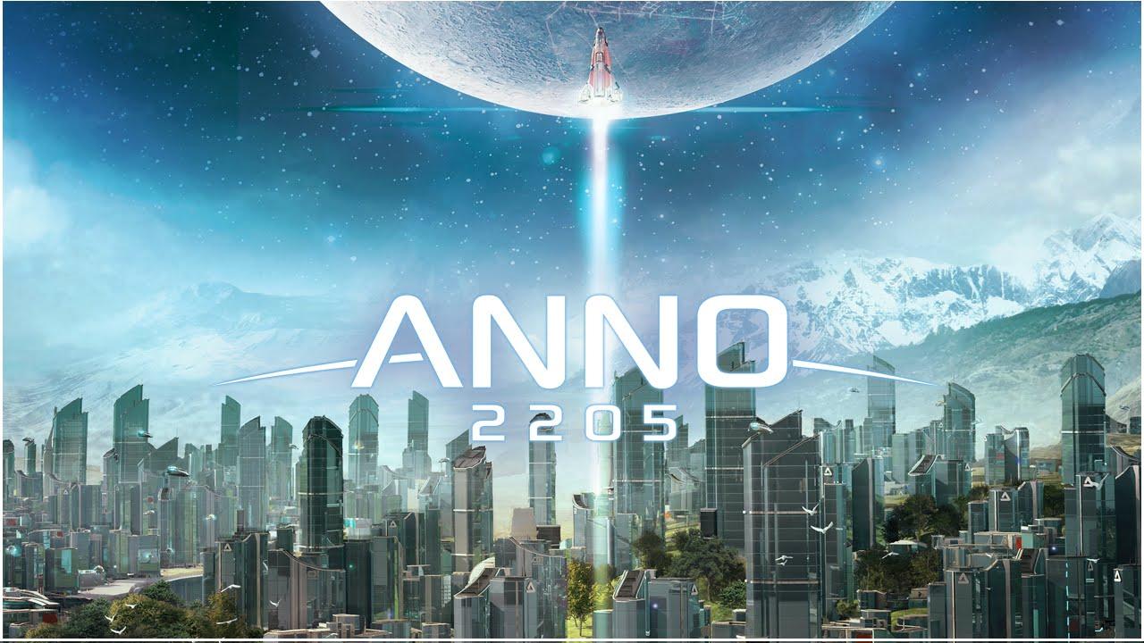 anno-2205 header