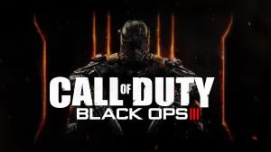 Call of Duty: Black Ops III è disponibile per Pc e console