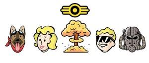 Fallout C.H.A.T., è disponibile gratuitamente per iOS ed Android