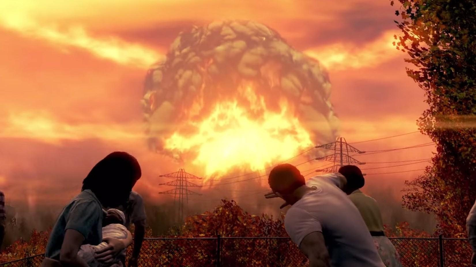 fallout4-la bomba caduta a sanctuary hills