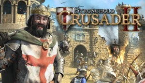 Stronghold Crusader 2: Ultimate Edition è disponibile assieme al dlc Lo Sciacallo ed il Khan