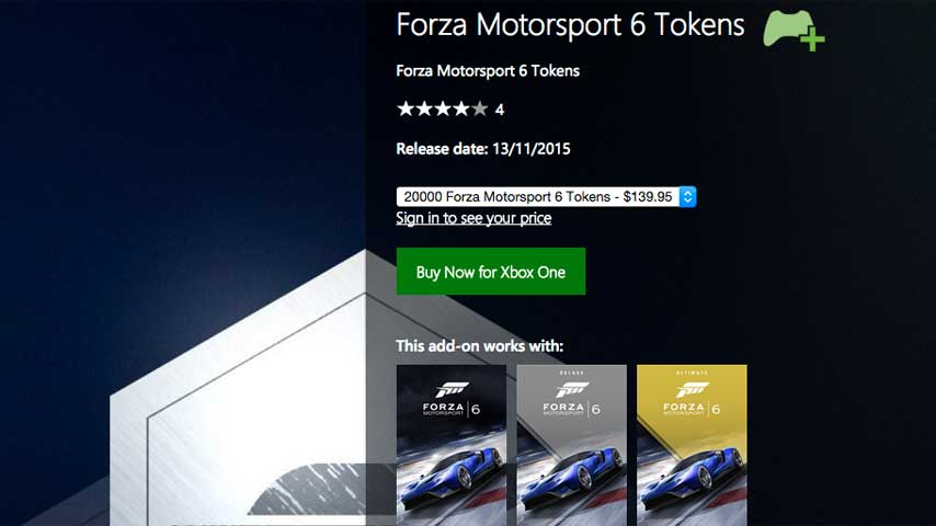 forza_motorsport_6_microtransaction_tokens