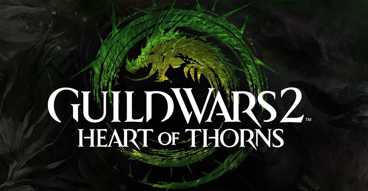guild_wars_2_heart_of_thorns