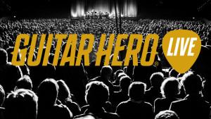 Guitar Hero Live, nuova musica in arrivo