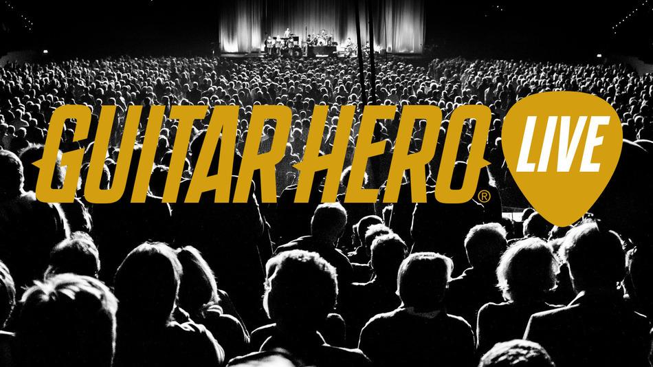 guitar-hero-live-051115