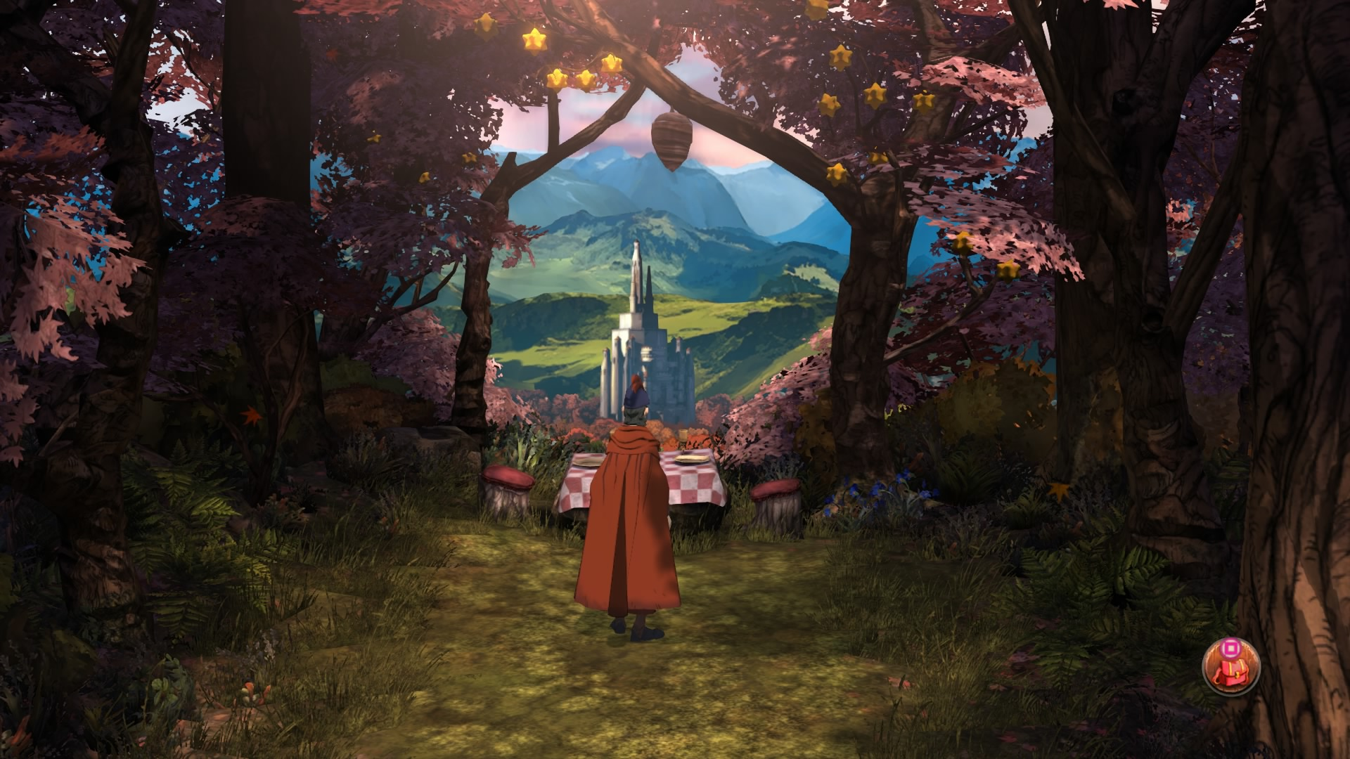 King's Quest_20150806013555
