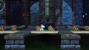 La Grande Avventura di Snoopy è disponibile