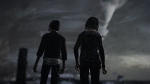 Life Is Strange: Episodio Cinque, Recensione Xbox One