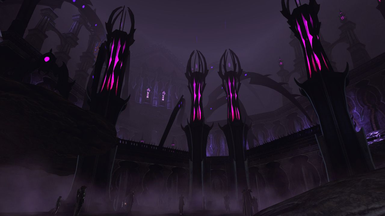 neverwinter_underdark_foundry_feat