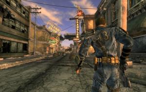 La storia del primo Fallout ricostruita in Fallout: New Vegas grazie ad una mod
