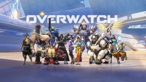 Overwatch, Prime impressioni sulla Closed Beta