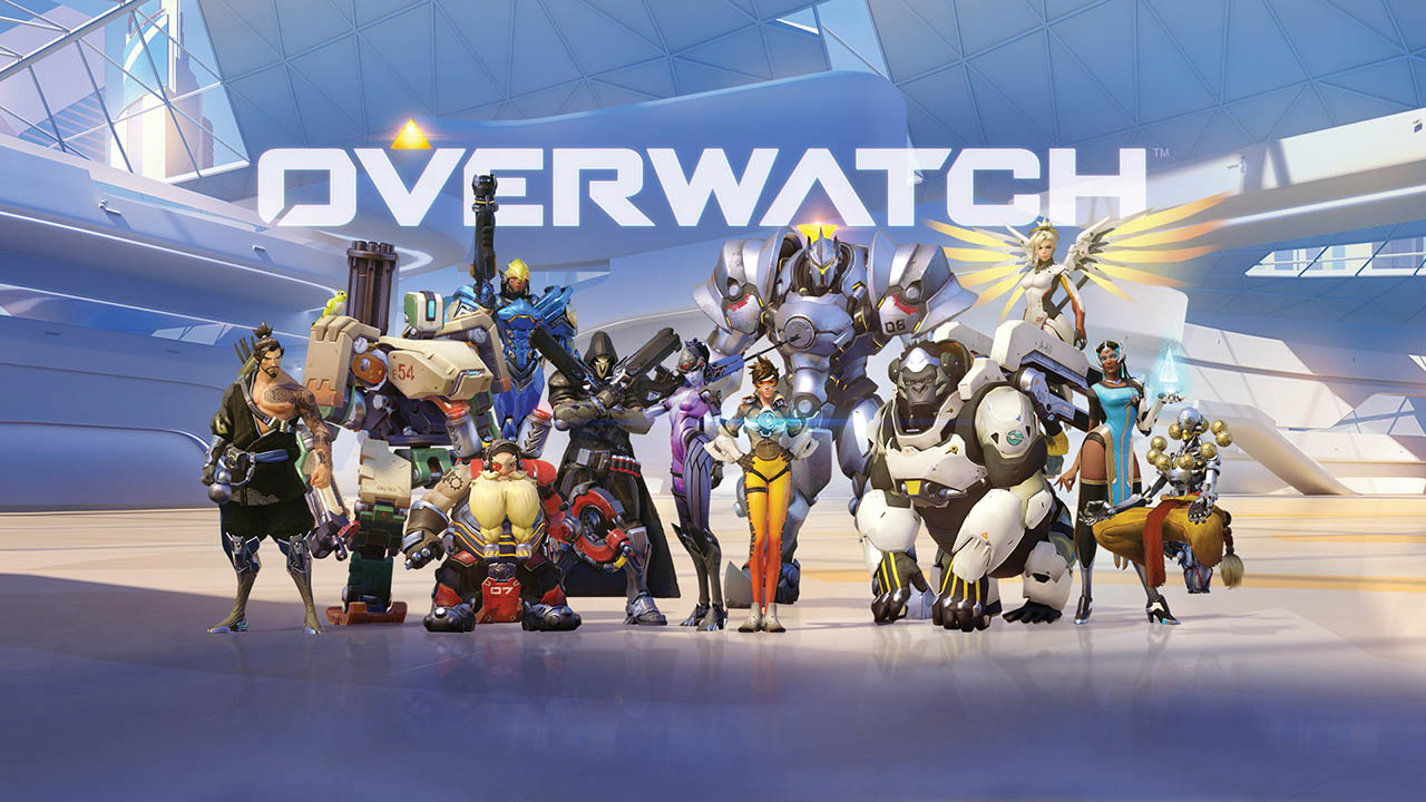 overwatch-closed-beta