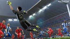 Uefa Euro 2016 sarà gratuito per i possessori di PES 2016