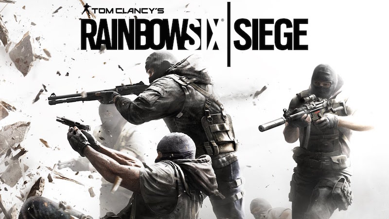 rainbow6_siege_cover_ubisoft