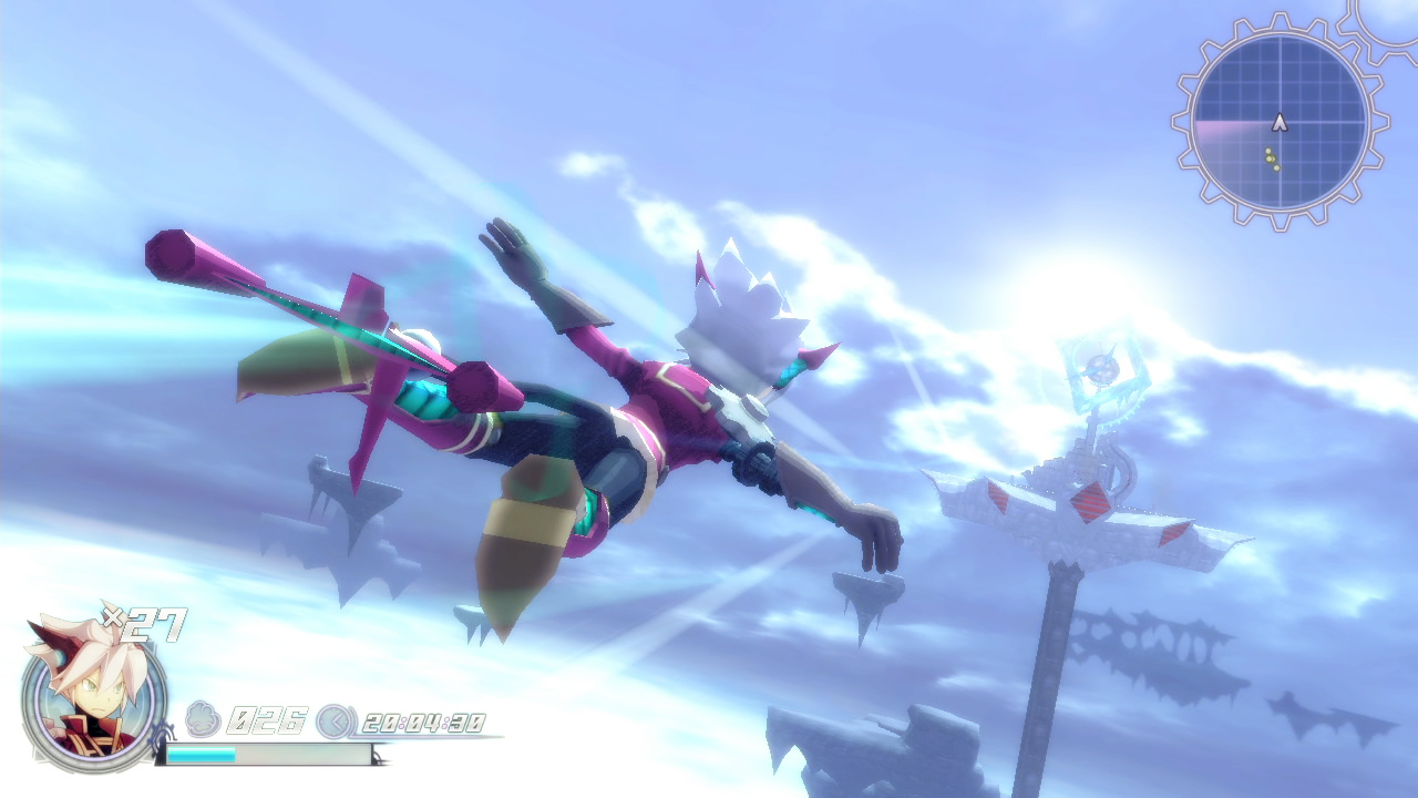 rodea-the-sky-soldier-1