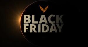 """Elite: Dangerous a prezzo prezzo speciale per il""""BlackFriday"""" ed il """"Cyber Monday"""""""