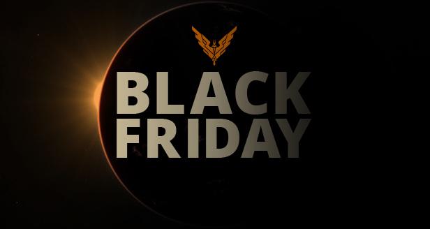 sale-black-friday4