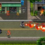 shakedown-hawaii-2