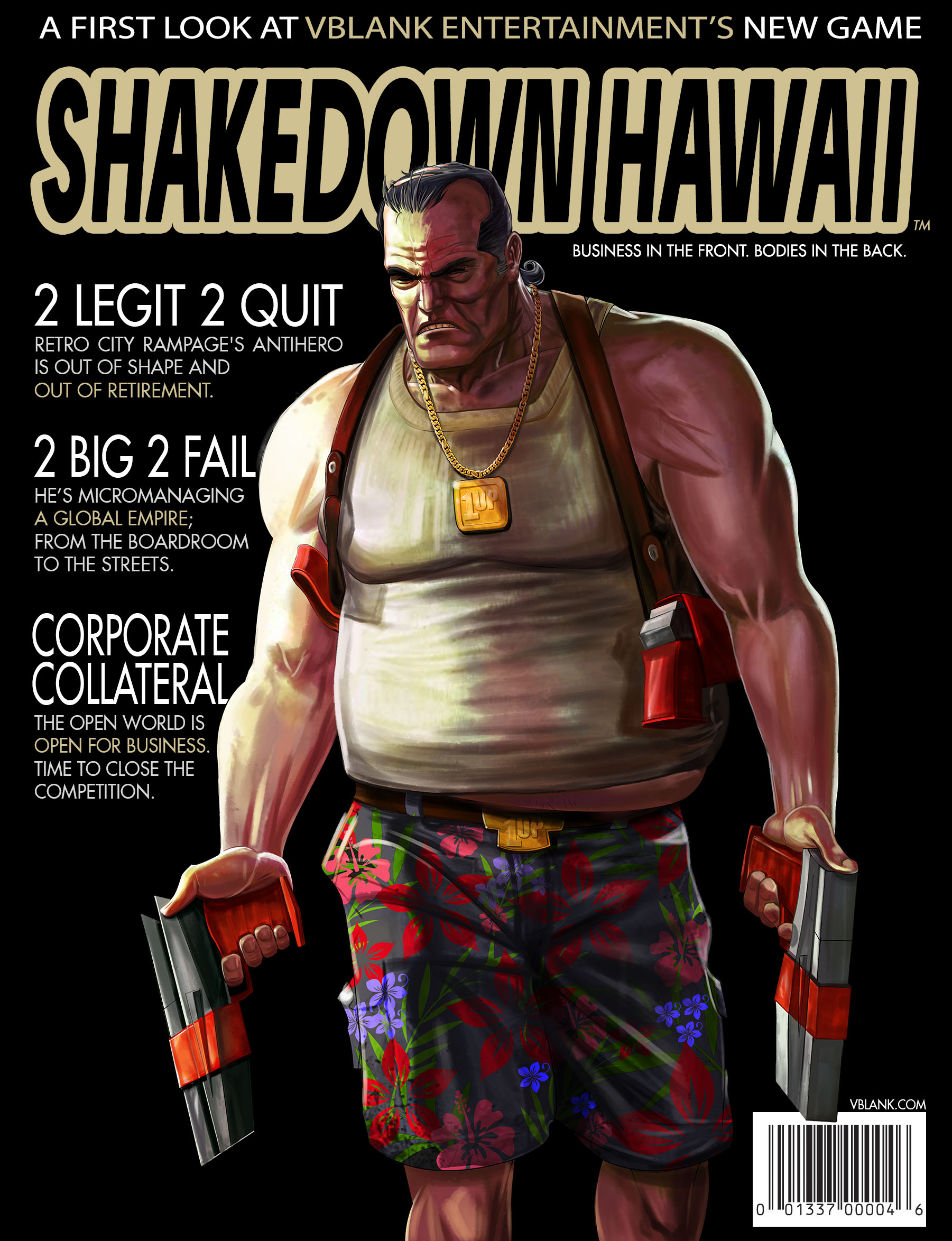 shakedown-hawaii-poster