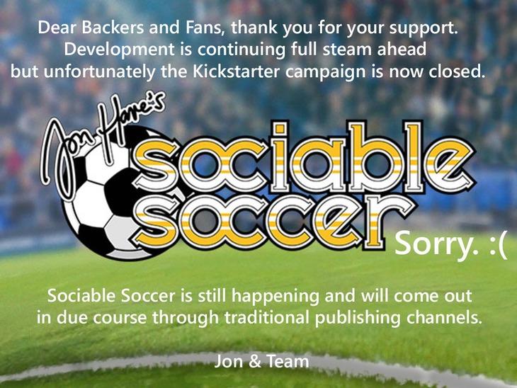 sociable-soccer-header-kickstarter-aggiornato