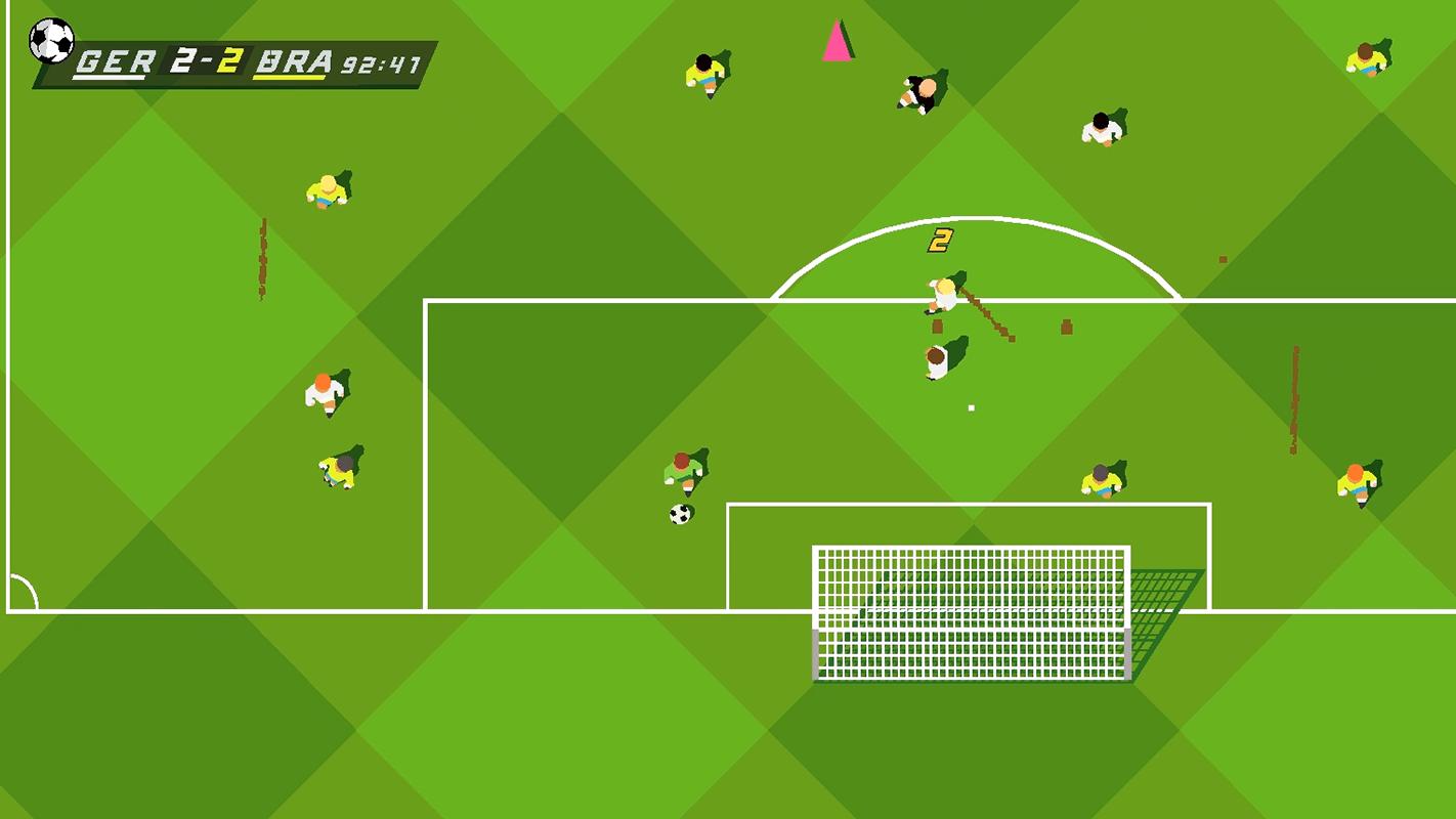 superarcadefootball_4