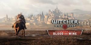 """The Witcher 3: Wild Hunt, l'espansione """"Blood & Wine"""" porterà novità fantastiche"""