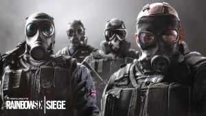 Tom Clancy's Rainbow Siege, la Open Beta è rinviata