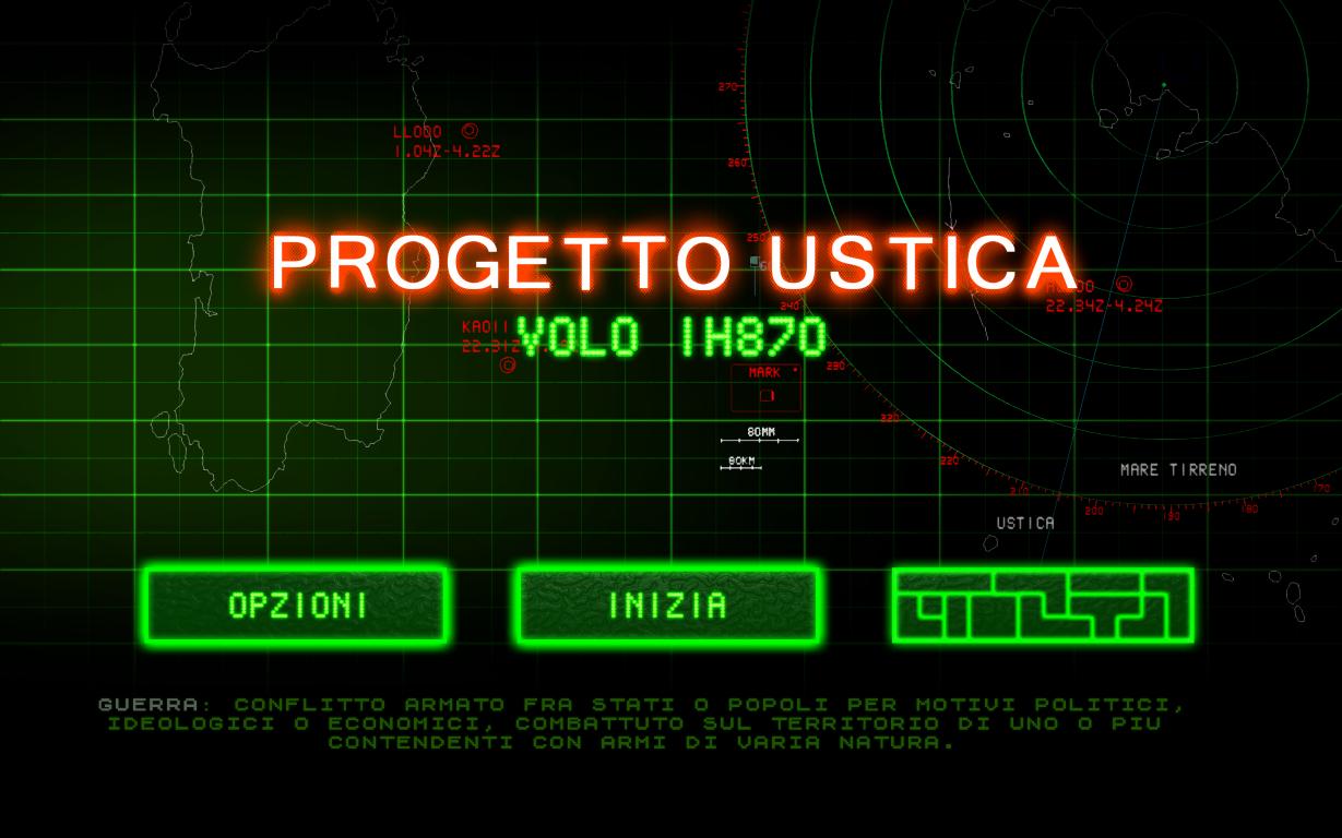 ustica_MENU