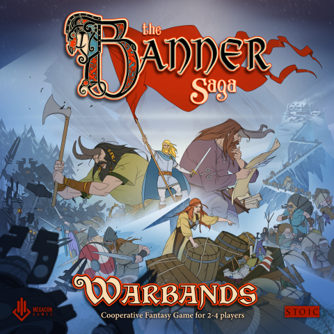 warbands_cover_final